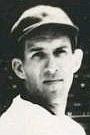 Portrait of Marty Hopkins