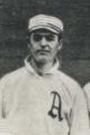 Portrait of Ben Houser