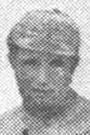 Portrait of Paul Howard