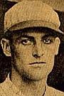 Portrait of Les Howe