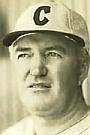 Portrait of Dan Howley