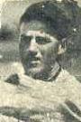 Portrait of Jimmy Hudgens
