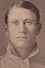Portrait of John Hummel