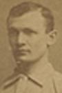 Portrait of John Humphries