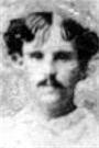 Portrait of Dick Hurley