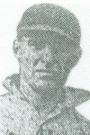 Portrait of Pat Hynes