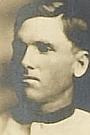 Portrait of George Jackson