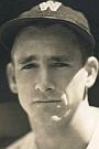 Portrait of Bucky Jacobs