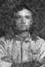 Portrait of Charlie Johnson