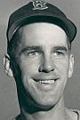 Portrait of Earl Johnson