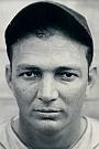 Portrait of Hank Johnson