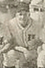 Portrait of Dale Jones