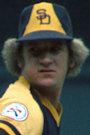 Portrait of Randy Jones