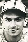 Portrait of Wally Judnich
