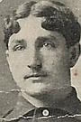 Portrait of Nick Kahl