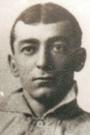 Portrait of Harry Kane