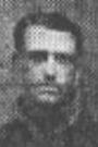 Portrait of Bill Karns