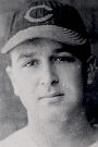 Portrait of Frankie Kelleher