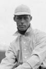 Portrait of Snapper Kennedy