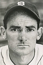 Portrait of Vern Kennedy