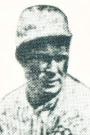 Portrait of Henry Keupper