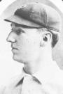 Portrait of Frank Killen