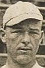 Portrait of Walt Kinney
