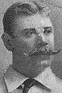 Portrait of Tom Kinslow