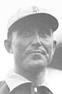 Portrait of Frank Kitson