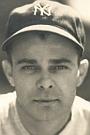 Portrait of Ted Kleinhans