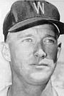 Portrait of Bobby Kline