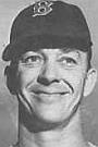Portrait of Bob Klinger