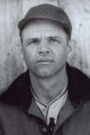 Portrait of Nap Kloza