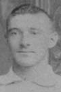 Portrait of Frank Knauss