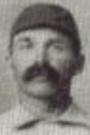 Portrait of Joe Knight