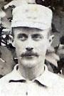 Portrait of Lon Knight