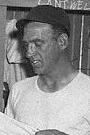 Portrait of Fritz Knothe