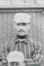 Portrait of Ed Knouff
