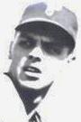 Portrait of Dick Koecher
