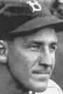Portrait of Len Koenecke