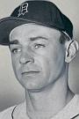 Portrait of Chuck Kress