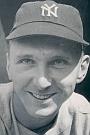 Portrait of Dick Kryhoski