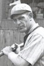 Portrait of Bub Kuhn