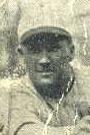 Portrait of Earl Kunz