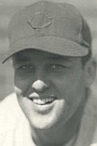 Portrait of Doyle Lade