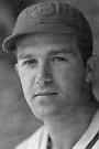 Portrait of Walt Lanfranconi