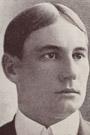 Portrait of Bill Lange