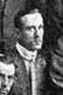 Portrait of Ed Larkin