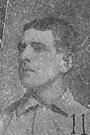 Portrait of Tacks Latimer