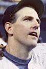 Portrait of Tim Laudner
